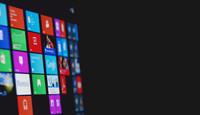 Un nuevo vídeo de Leap nos desvela cómo se maneja Windows 8 con gestos en el aire