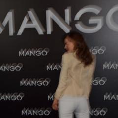 Foto 11 de 16 de la galería miranda-kerr-para-mango-rueda-de-prensa en Trendencias
