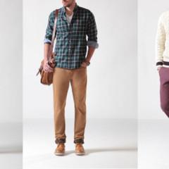 Foto 10 de 12 de la galería forecast-campana-otono-invierno-2012 en Trendencias Hombre