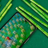 Huawei P Smart 2021, análisis: la imperfecta renovación de todo un superventas