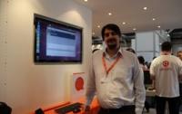 """""""La gente ya preguntaba cuándo podría comprarlo"""": charlamos con Victor Tuson de Canonical acerca de Ubuntu for Android"""