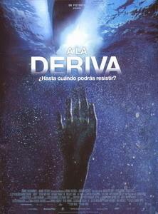 'A la Deriva' no naufraga
