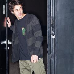Foto 12 de 46 de la galería carhartt-otono-invierno-2012 en Trendencias Hombre