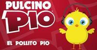 El Pollito Pio: el nuevo gran éxito para pequeños (y no tan pequeños)