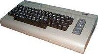Think Commodore: emuladores para Mac