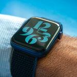 El Apple Watch y otros 'wearables' podrían detectar el coronavirus días antes de tener síntomas