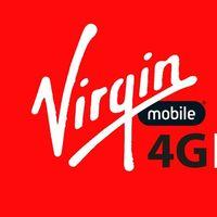 Virgin Mobile en México ofrece un mes de servicio por un peso, pero solo para nuevos usuarios