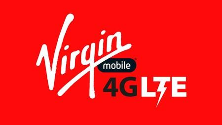 Virgin Mobile ofrece planes de 3 y 5 GB por 1 peso
