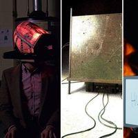 13 películas de la mejor ciencia-ficción de autor que puedes ver en streaming