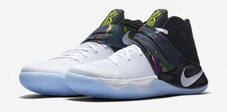 Parade Nike Kyrie 2 01