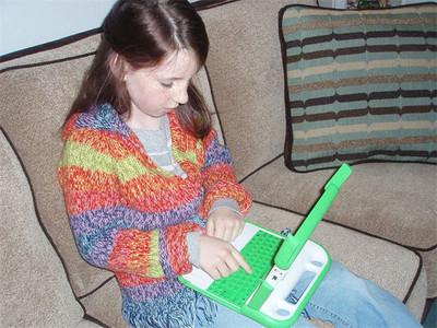 ¿Sabes cómo proteger a tus hijos frente al acoso sexual a través de Internet?