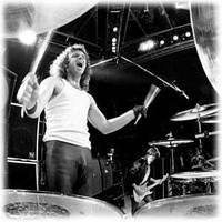 Casas de famosos: Joey Kramer, el batería de Aerosmith