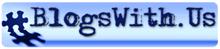 Blogswith.us, otro sistema de alojamiento basado en Wordpress