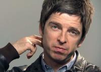 Si echas de menos a Oasis, aquí tienes a Noel Gallagher anunciando nuevo disco