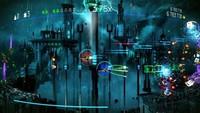 El DLC Heroes de Resogun incluirá el demandado modo cooperativo local [E3 2014]