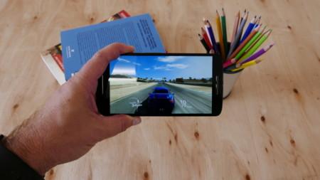 El nuevo Moto X contaría con lector de huellas y un cuerpo metálico