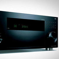 Onkyo estrena nuevo equipo de sonido en otoño, es el TX-RZ920 y viene con potencia de sobra para 9.2 canales