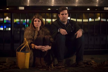 Rob Delaney And Sharon Horgan E1421696959621