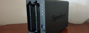 Configurar NAS Synology: paso a paso con la configuración inicial