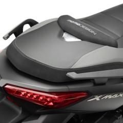 Foto 23 de 33 de la galería yamaha-x-max-400-momodesign-estudio-y-detalles en Motorpasion Moto