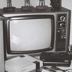 Abre el museo de la televisión en Sant Cugat, Barcelona