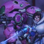 Lanzamientos de la semana: el primer FPS de Blizzard, el Warhammer total, y más Cowabunga