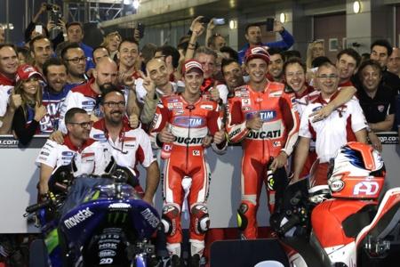 GP Catar 2015