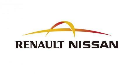 Los eléctricos de Renault-Nissan suben un 83,6% en ventas