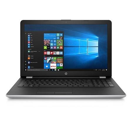 Hp Notebook 15 Bs015ns 2