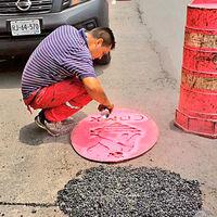 El Gobierno Electrónico en México funciona hasta que llega a manos de los funcionarios públicos: Mi experiencia con Bache24