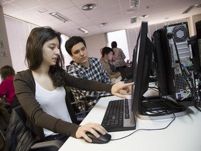 Creativos y técnicos son los nuevos perfiles de ingenieros de software que reclama el mercado