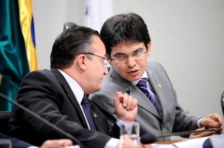 Directivos de la SGAE brasileña acusados de fraude y desfalco