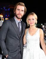 Jennifer y Liam