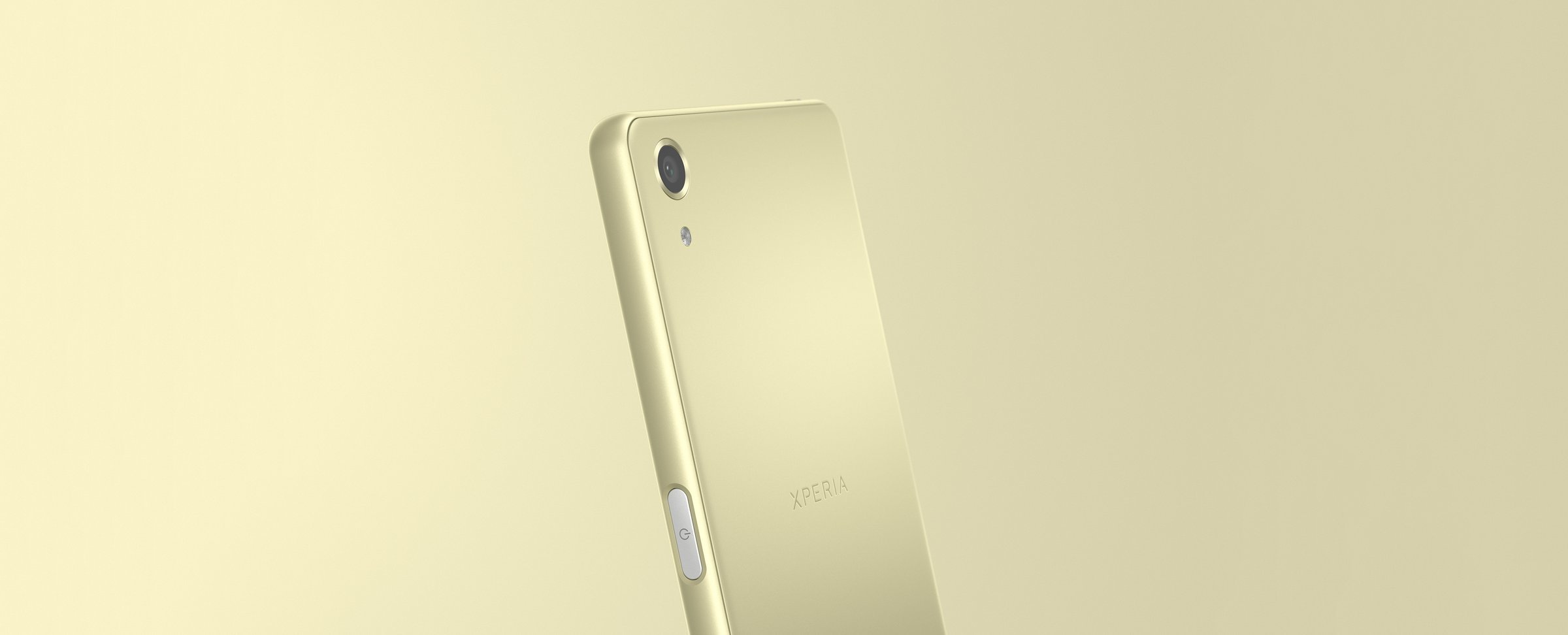 Foto de Sony Xperia X Performance (1/10)