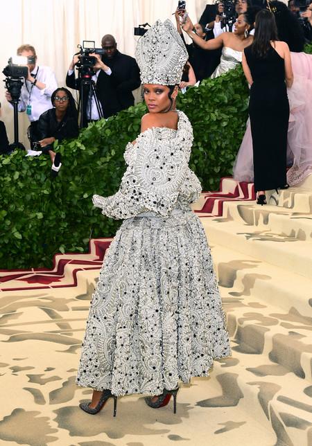 Mejores Vestidos Decada 2010 2020 22