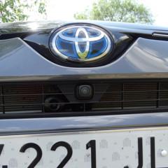 Foto 12 de 18 de la galería prueba-toyota-rav4-hybrid-exteriores en Motorpasión