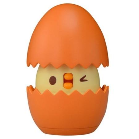adivi huevos 2