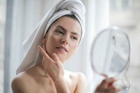 Nuevo año también para tu piel: un programa intensivo de 14 días para mimarla al máximo