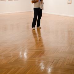 Foto 6 de 16 de la galería circulo-de-bellas-artes-y-phe en Xataka Foto