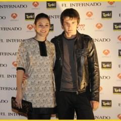 Foto 10 de 12 de la galería pre-estreno-de-el-internado en Poprosa