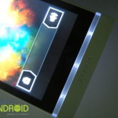 Foto 29 de 50 de la galería sony-xperia-s-analisis-a-fondo en Xataka Android