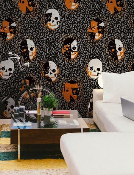 Feathr Wallpaper Dezeen 468 2