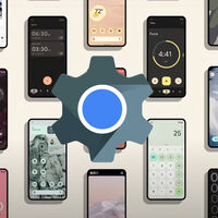 WebView vuelve a dar problemas a algunos usuarios en Android 12 beta