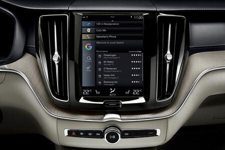Android Auto Juegos 2