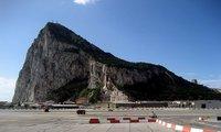 La tasa de acceso a Gibraltar como la salvación para el ayuntamiento de La Línea