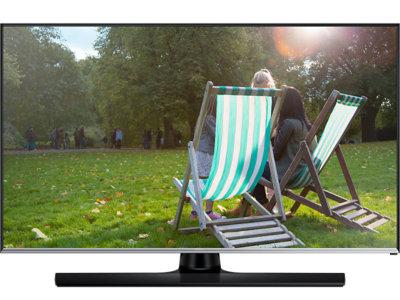 Monitor/TV LED de 32 pulgadas Samsung por 199 euros