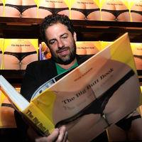 Warner y Playboy cancelan sus proyectos con Brett Ratner por las acusaciones de acoso sexual
