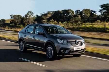 Renault Logan 2020 05