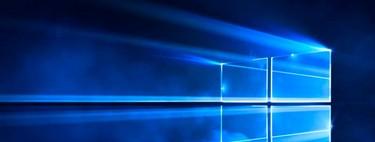 Windows 10 October 2018 Update se acerca: estas son las principales novedades que depara para tu equipo