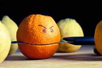 Cuidado con lo que comes, puede provocarte migraña